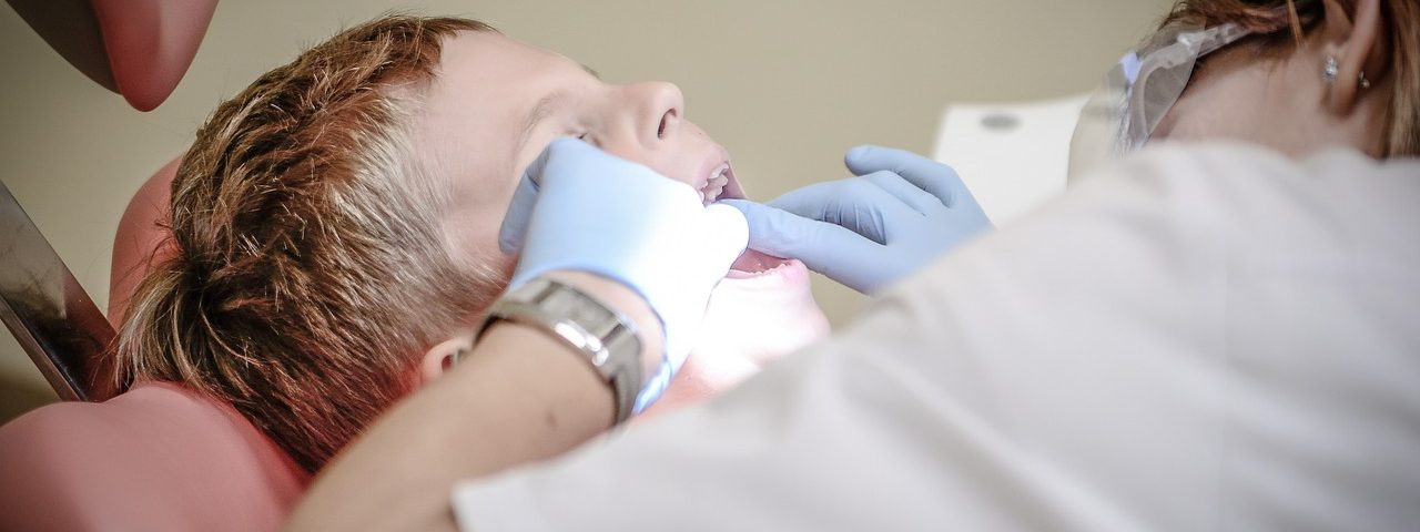 Teeth Grinding Is Most Common Dental Problem
