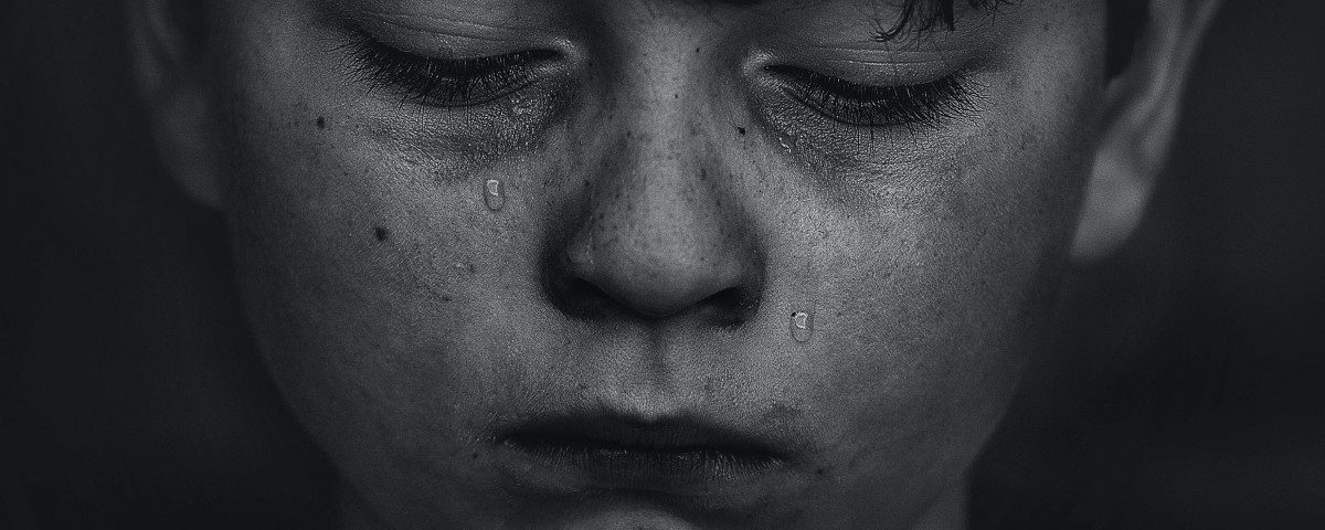 Specific Protein in Tears May Better Diagnose Sjögren's