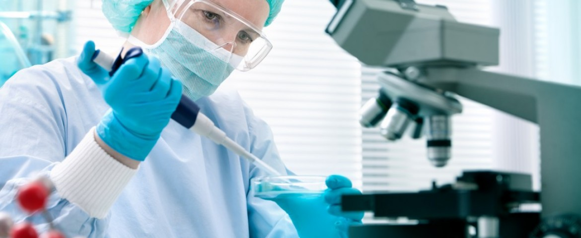 Blood Test Plus Algorithm Might Help to More Easily Spot Gaucher Type 1