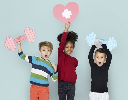 Ultomiris Safe and Effective for Children With aHUS, Phase 3 Trial Shows