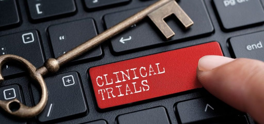 Translarna Increased Dystrophin Levels in Phase 2 DMD Study