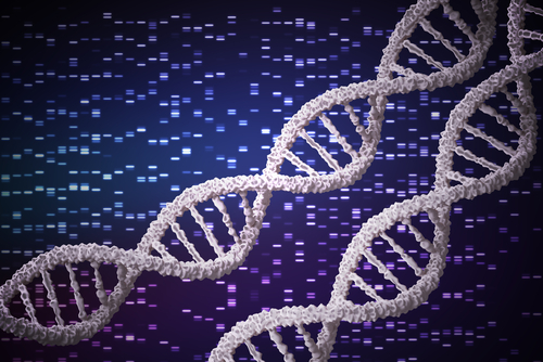CMT Research Foundation Funds Work Into Way of Delivering Gene Therapy