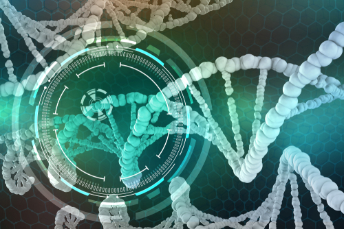 Study Identifies Genetic Risk, Protective Factors for Late-onset MG in Italy