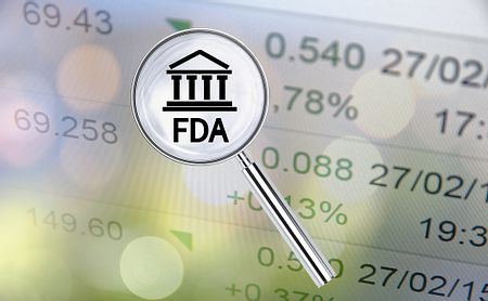 FDA Extends Its Aducanumab Review with Decision Expected in June