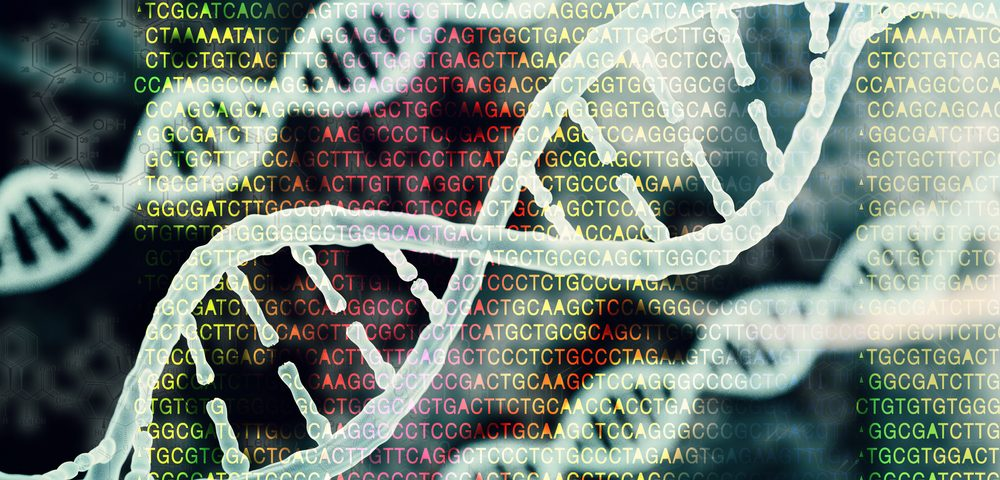 Tensin 1 Gene Variants May Affect Nutrition in CF Patient Group