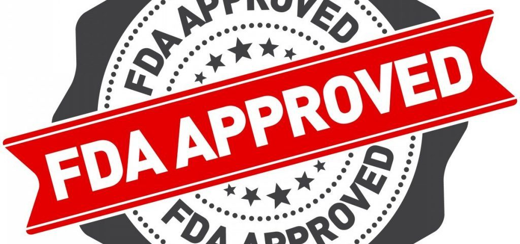 Tyvaso Becomes 1st PH-ILD Treatment Approved in US