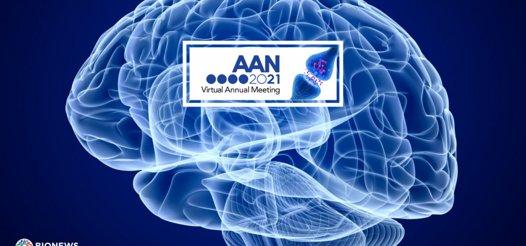 #AANAM – Tasigna Shows Sustained Safety in Phase 2 Trial, Larger Study Favored