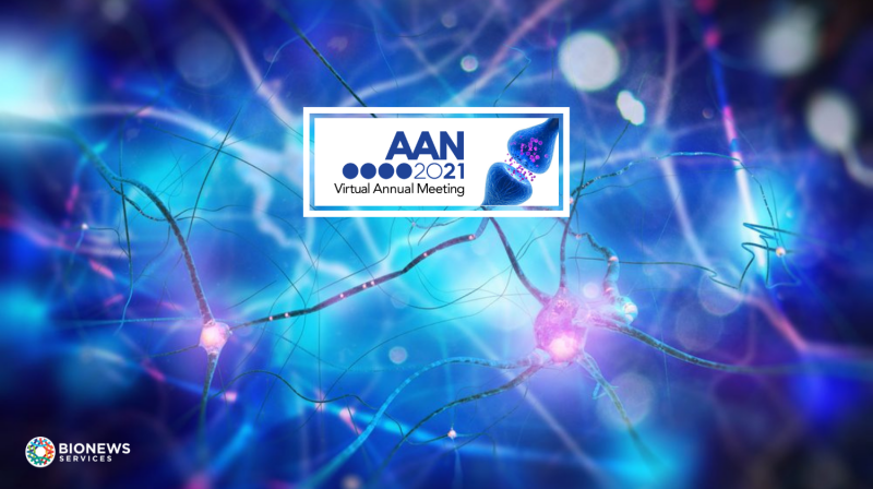 #AANAM – Onpattro Reduced Nervous System Damage in Trial