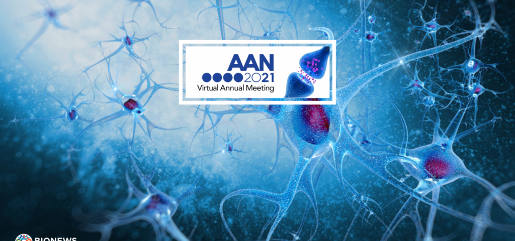 #AANAM – Early Ocrevus Treatment Helps to Protect Nervous System