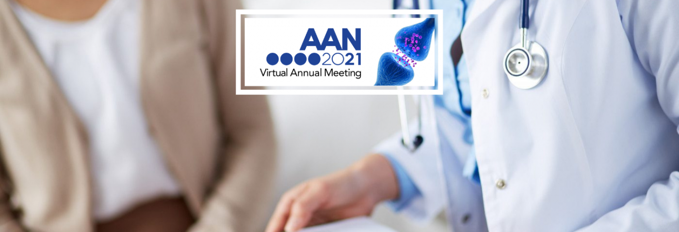 #AANAM – Nuplazid Not Linked to Side Effects Common to Antipsychotics
