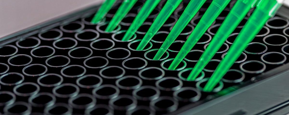 Invitae Opens Genetic Testing to Adults With ALS Symptoms or Family Risk