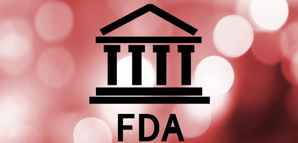 FDA Request on Capsule Manufacturing Delays Phase 2b Trial of Tesomet
