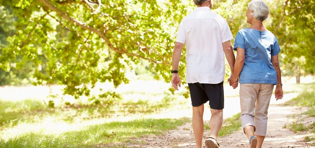 New Exercise Recommendations Issued for Patients