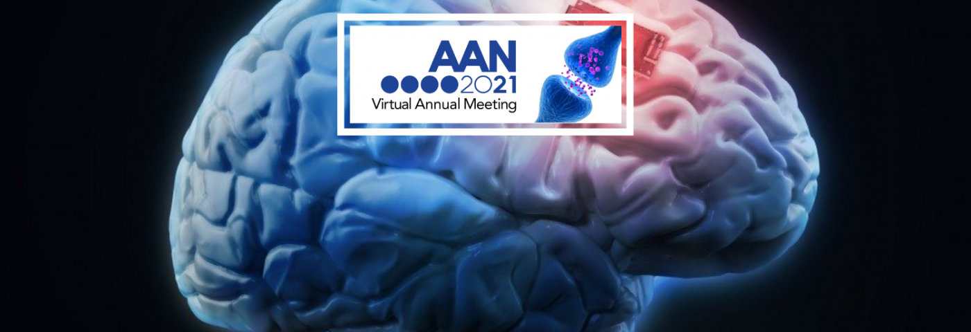 #AANAM – C9orf72 Mutations Linked to Early, Worse Cognitive Deficits
