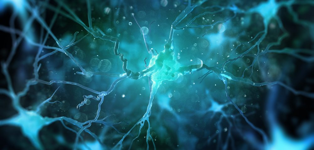 Early Treatment Reverses Cell Defects, Improves Survival in Mice