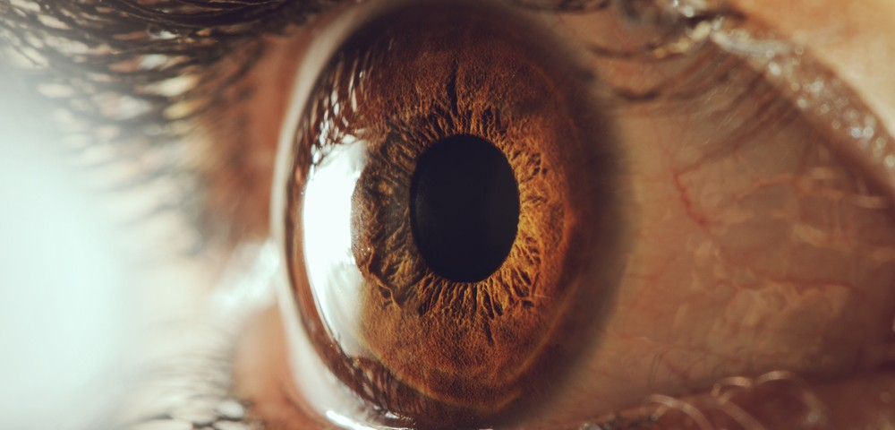 Double Vision Is Common in Parkinson's, Large Study Finds