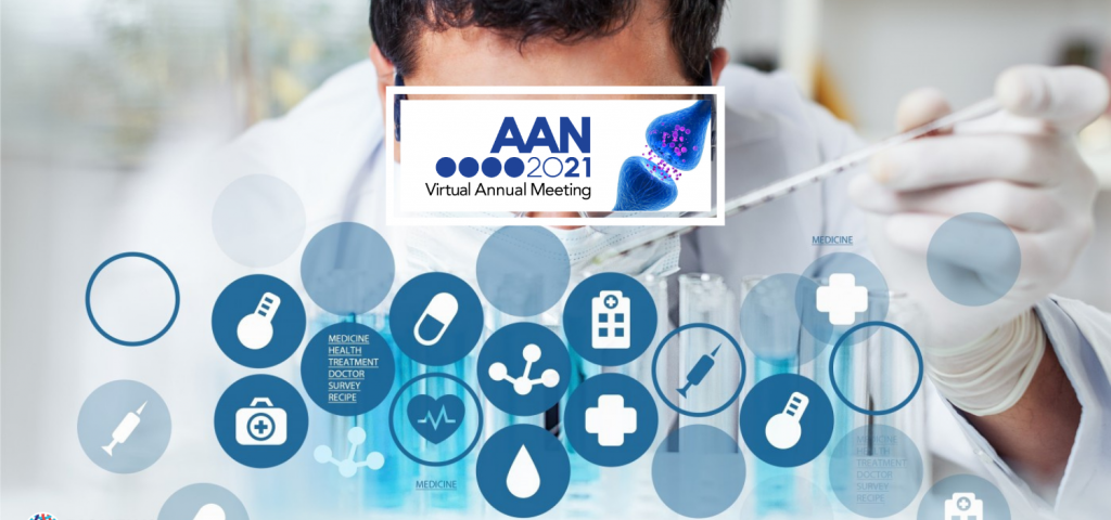 #AANAM – CLES Led to Sustained Reductions in 'Off' Time
