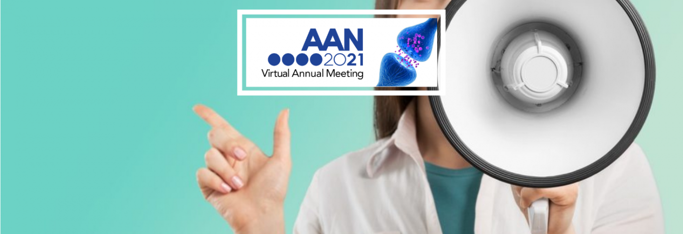 #AANAM – AP-101 Raises No Safety, Tolerability Concerns in Phase 1 Trial
