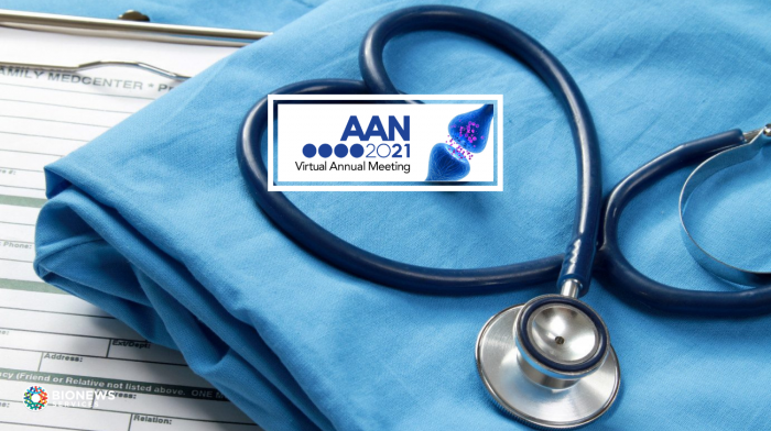 #AANAM – US Pain Medication Use High for AIP with Neuropathy