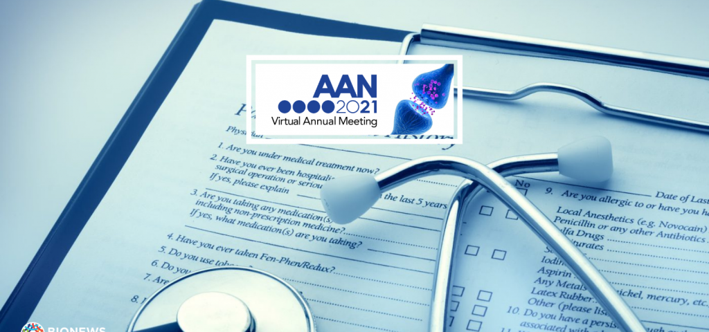 #AANAM – Early Parkinson's Therapy, UCB0599, Well Tolerated in Phase 1b Trial