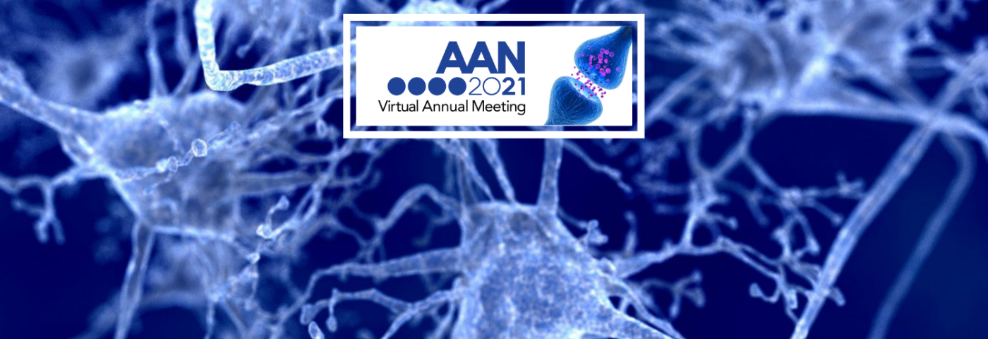 #AANAM – Findings Due in Japan Study of Repurposed ALS Therapy