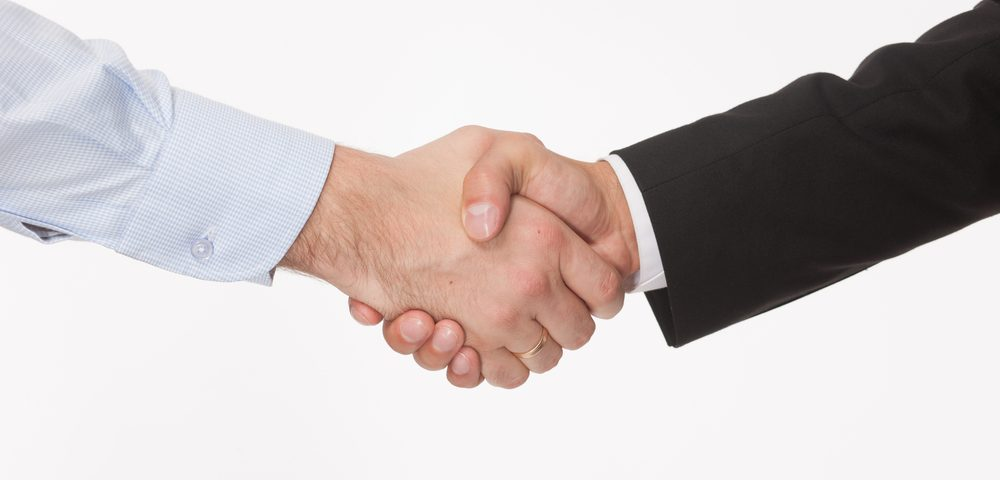 Anima Biotech, Takeda Team Up to Develop Small Molecule Treatments