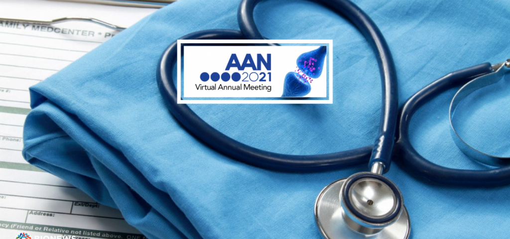 #AANAM – Abnormally Warm Weather Tied to More ER Visits