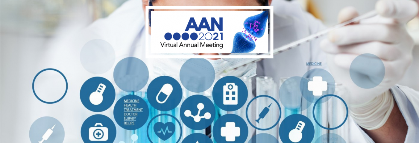#AANAM – Onpattro Continues Improving Quality of Life in Ongoing Study