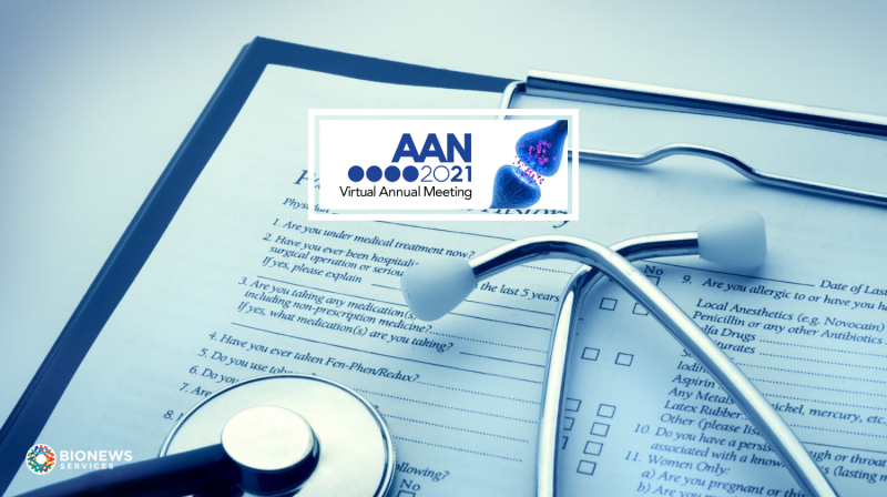 #AANAM – Analysis Estimates 2,700 ATTRv Amyloidosis Patients in US