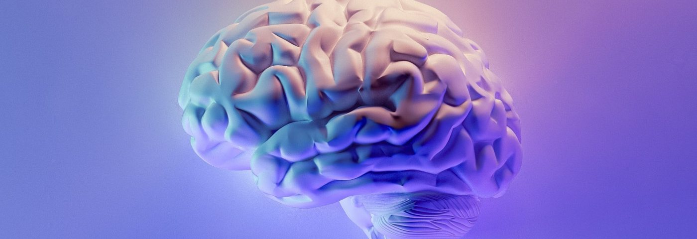 What Causes ALS? National Registry Seeks Answer