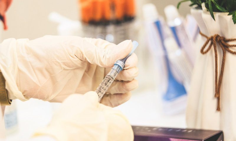 COVID Vaccines Briefly Worsen CAD Symptoms in Woman in Case Study