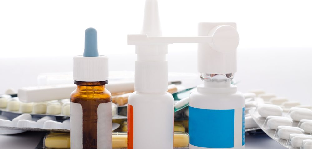 First SPMS Patient Dosed With Foralumab Nasal Spray
