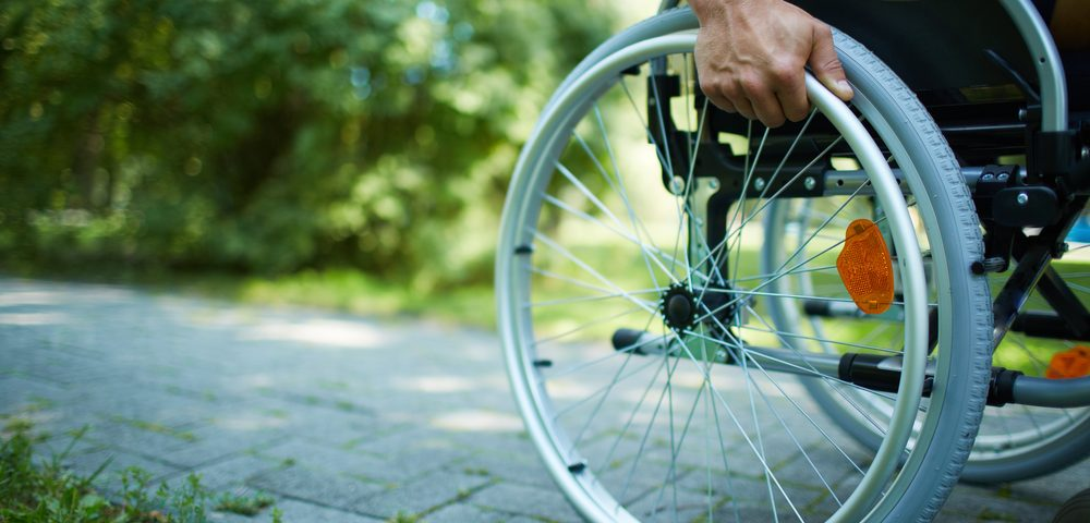 Cure SMA Offers US Patients Free Tools to Boost Their Independence
