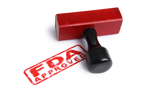 FDA Expands Approvals of Ferriprox
