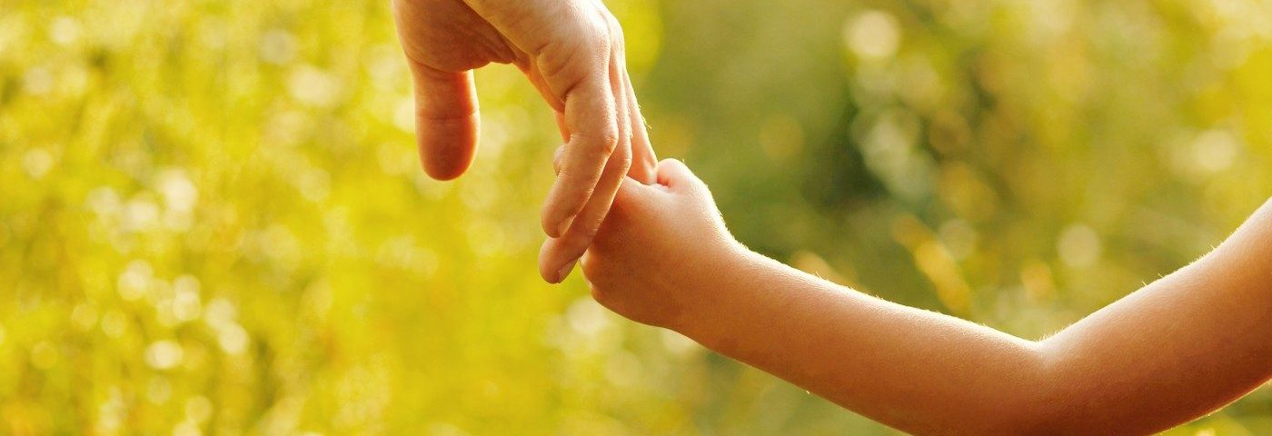 Parents of Rett Patients Report Reduced Quality of Life, Family Functioning