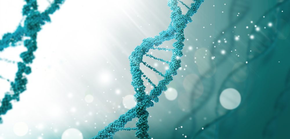 Data Show Potential of Roctavian Gene Therapy for Hemophilia A