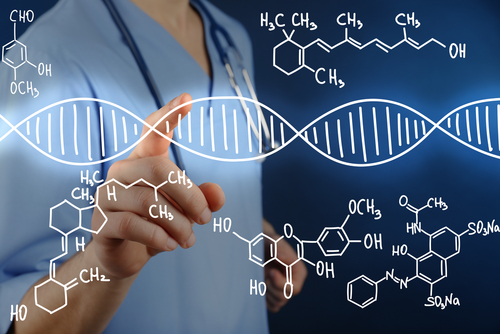 Study Identifies Genes Linked to Rapid Lung Function Decline