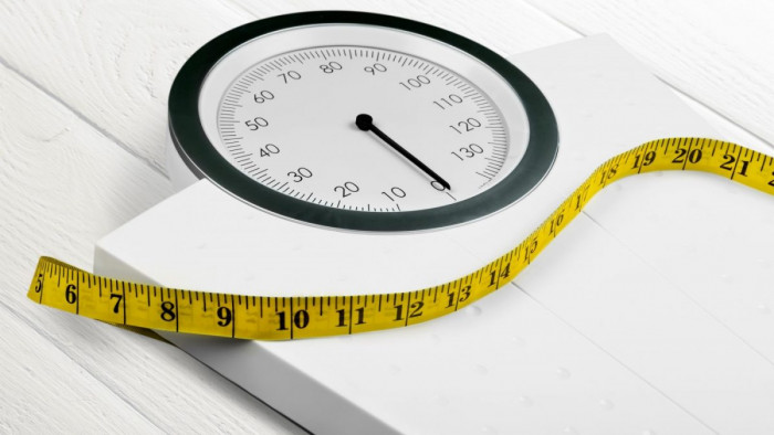 Low BMI in Older MPA Patients Linked to High Infection Risk