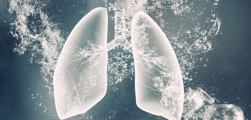 Suspected vEDS Case Reveals Rare Bone Formation in Lungs