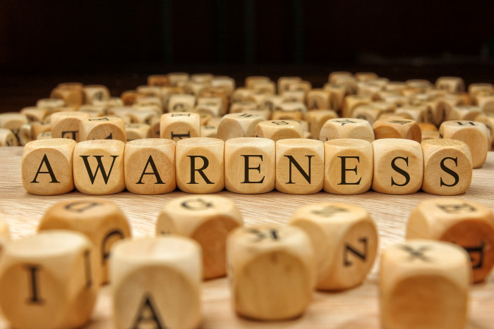 May 15 Is International MPS Awareness Day