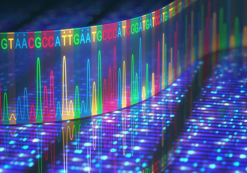 FDA Places Gene Therapy LX1001 on Fast Track