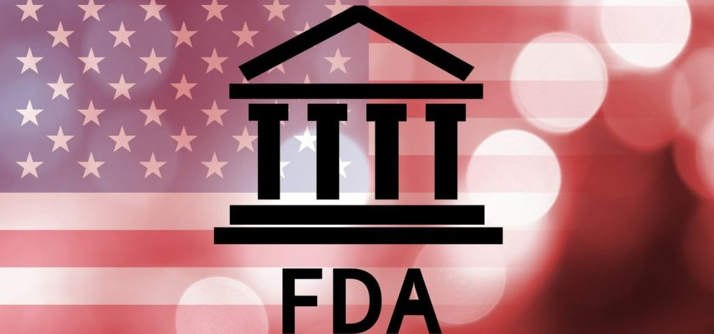LION-101 Gene Therapy for Rare MD Type Now on FDA Fast Track