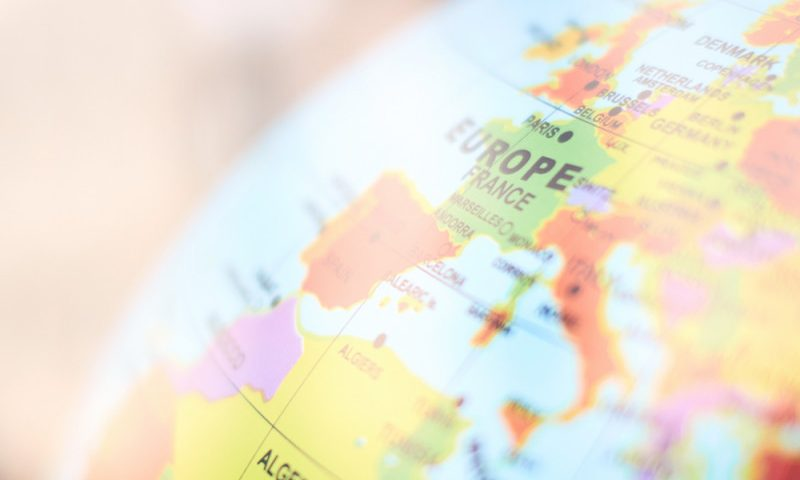 Survey Outlines Top Concerns Among Hemophilia Patients in Central Europe