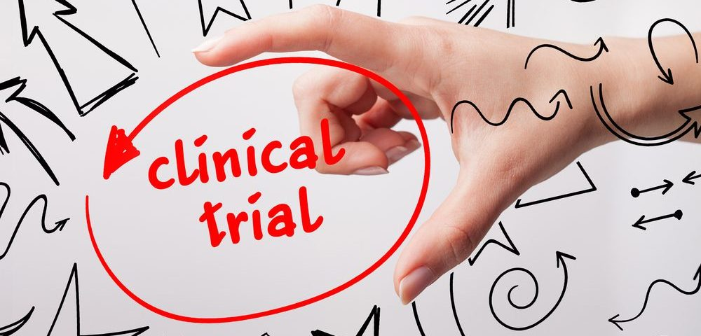 1st Patient Dosed in Phase 3 Trial of Injectable MarzAA