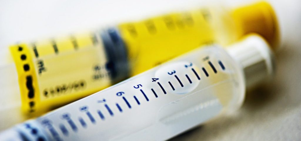 Patient Willingness to Skip Flu Shots May Be Issue for COVID Vaccines