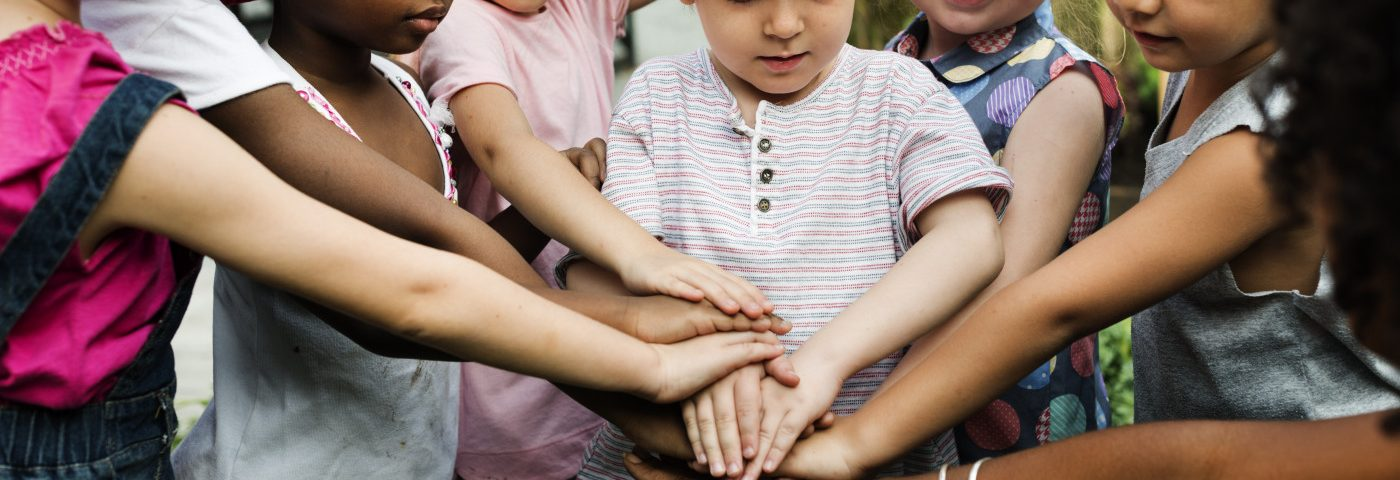 Children Respond Differently to Different Learning Rewards