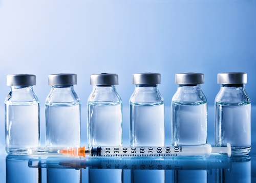 Expert Panel Issues Guidance on Rituximab and COVID-19 Vaccination