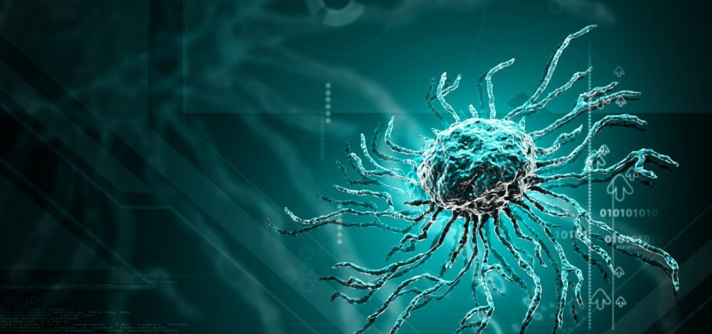Male Immune Cells Drive More Severe MS, Study Suggests