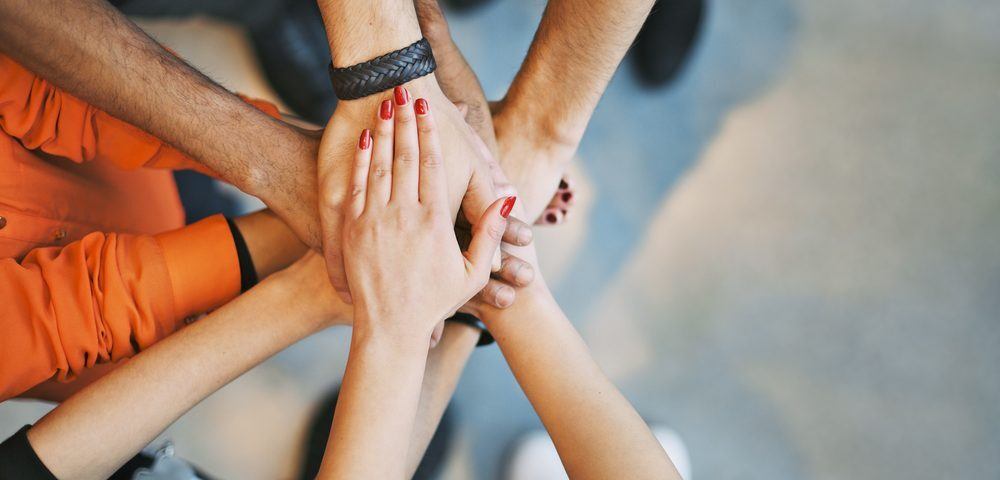 Support Groups May Help Patients Better Manage Symptoms
