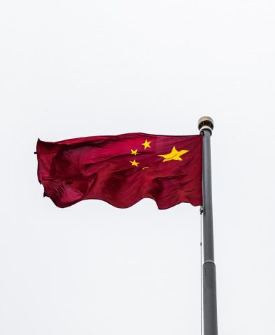 Visen Set to Start Phase 3 Trial of TransCon PTH in China